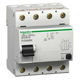 Schneider Electric: A9R15263
