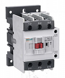 Контактор 65А 220В АС3 1НО+1НЗ КМ-103 DEKraft Schneider Electric