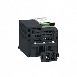 Schneider Electric: ATV12HU40M3