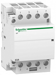 Schneider Electric: A9C20864