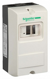 Schneider Electric: LE1GVMEK