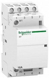 Schneider Electric: A9C22114