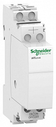 Schneider Electric: A9C15410