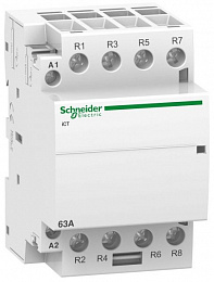 Schneider Electric: A9C20867