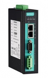 MOXA: NPort 5150A-T