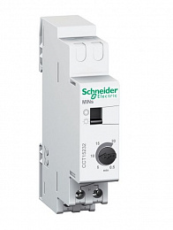 Schneider Electric: CCT15232