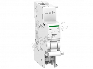 Schneider Electric: A9A26946