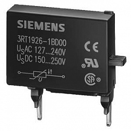 Siemens: 3RT19261BB00