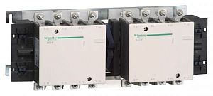 Schneider Electric: LC2F1154