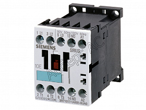 Siemens: 3RT10171BB42