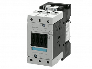Siemens: 3RT10451BB40