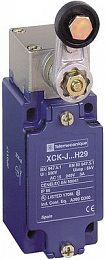 Schneider Electric: XCKJ10511H29