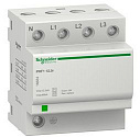 Schneider Electric: A9L15596