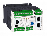 Рел.tesys t ethernet tcp/ip 0.4-8a 24vdc Schneider Electric