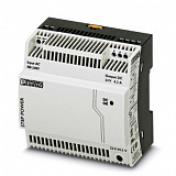 STEP-PS/ 1AC/24DC/4.2, Secondary 24 V DC Phoenix Contact