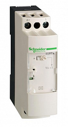 Schneider Electric: RE9TA51MW