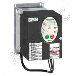 Schneider Electric: ATV212H075N4