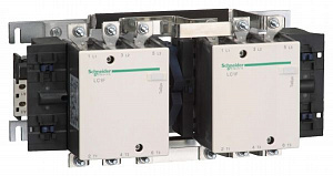 Schneider Electric: LC2F265M7