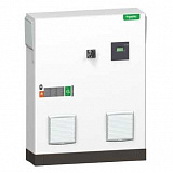 УКРМ VarSet 300 кВАр 400В для слабо загрязненной сети Schneider Electric
