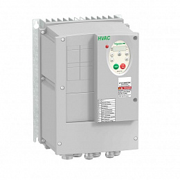 Schneider Electric: ATV212WU15N4