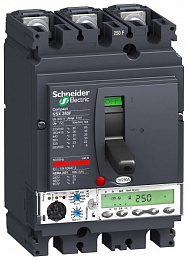 Schneider Electric: LV431862