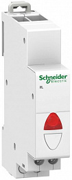 Schneider Electric: A9E18322