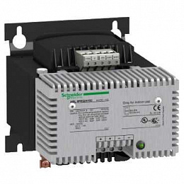 Schneider Electric: ABL8FEQ24150