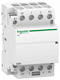 Schneider Electric: A9C20868