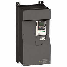Schneider Electric: ATV61HC22N4D