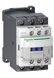 Schneider Electric: LC1D32BL