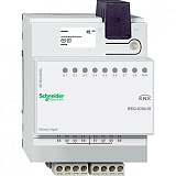 Бинарный вход reg-k/8x10 Schneider Electric
