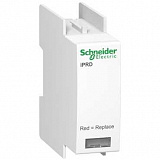 C40-350 Cменный картридж для ограничителя перенапряжения для Т2 iPRD Schneider Electric
