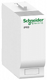 C8-340 Cменный картридж для ограничителя перенапряжения iPRD Schneider Electric