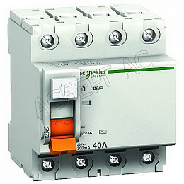 Schneider Electric: 11465