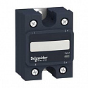 Schneider Electric: SSP1A125M7