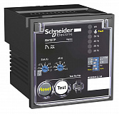 Rh197p 24 to 130v dc and 48v ac Schneider Electric