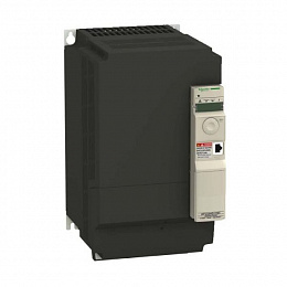 Schneider Electric: ATV32HD11N4