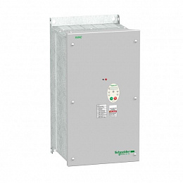 Schneider Electric: ATV212WD15N4