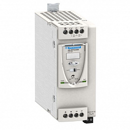 Schneider Electric: ABL8RPS24050