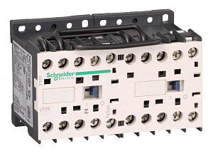 Schneider Electric: LP5K0601BW3