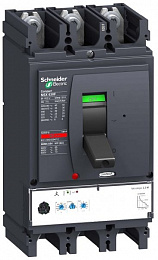 Schneider Electric: LV432975