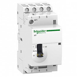 Schneider Electric: A9C21843
