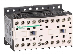 Schneider Electric: LC2K0601D7