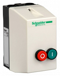 Schneider Electric: LE1D09V7