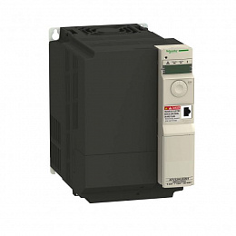 Schneider Electric: ATV32HU75N4