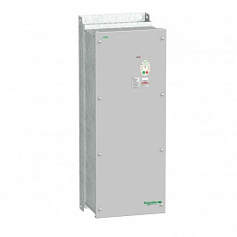 Schneider Electric: ATV212WD55N4