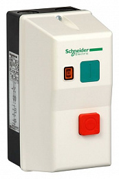 Schneider Electric: LE1M35Q707