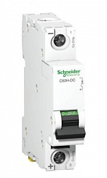 Schneider Electric: A9N61508