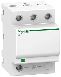 Schneider Electric: A9L15597