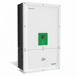 Schneider Electric: PVSCL20E301